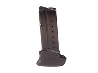 Walther PPS M2 Magazine 8 Round 9mm Mag 2807807