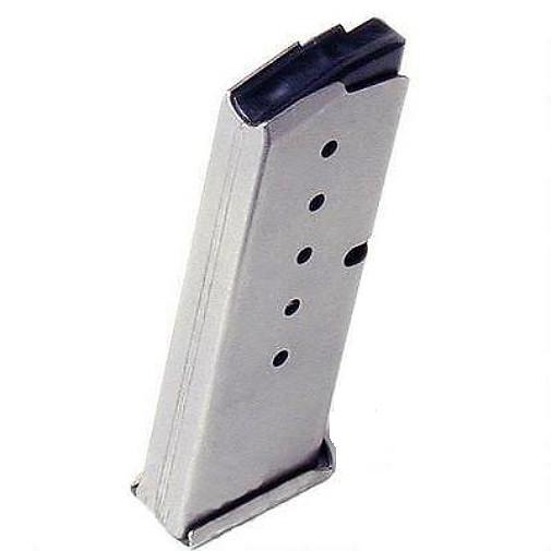 Kahr CM9 MK9 PM9 /& 9mm Covert Models 9mm 7-Rd Magazine mk720 Factory