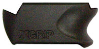 XGRIP Magazine Adapter For GLOCK 26/27/33 Subcompact 9mm/.40 S&W (XGGL26-27C)
