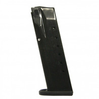 ProMag Smith & Wesson M&P Magazine 15 Round .40 S&W Mag (SMI-A11)