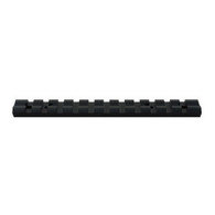 Weaver Aluminum Multi Slot Base - Ruger 10/22  (48335)