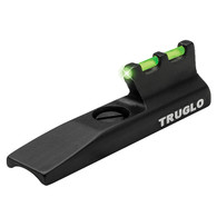 TruGlo Fiber Optic Front Sight For Marlin Rimfire Rifles (TG975G)