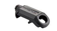 Magpul RSA QD-Rail Sling Attachment-Black (MAG337-BLK)