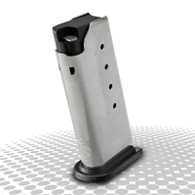 Springfield Armory XD-S Magazine 5 Round .45 ACP Flush Fit Mag (XDS5005)