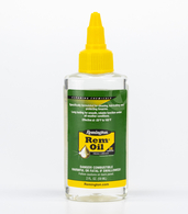 Remington Rem Oil-Multi-Purpose Gun Care Oil-2 Ounce Squeeze Bottle (18366)