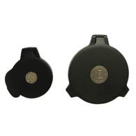 Leupold Alumina 50mm/Standard EP Flip Back Scope Lens Cover Kit (62995)