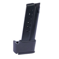 ProMag Springfield Armory XD-S Magazine 9 Round 9mm Mag (SPR 15)
