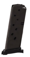 Hi-Point C9 & CF380 Magazine 8 Round 9mm/.380 ACP Factory Mag (CLP9C)
