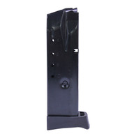 ProMag Smith & Wesson SD40 Magazine 10 Round .40 S&W Mag (SMI 33)