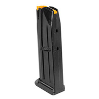 FN FN 509 Factory Magazine 10 Round 9mm Mag (20-100032-2)