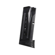 Smith & Wesson M&P Compact Magazine 12 Round 9mm Factory Mag (194530000)