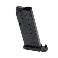 Walther PPS Magazine 6 Round 9mm Factory Mag (2796562)