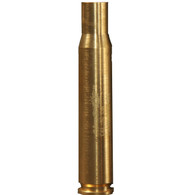 AimSHOT ARBOR 8mm/416 REM MAG/7mm STW-Brass (AR8MM)