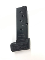 Ruger LCP II Magazine .380 ACP 7 Round Extended Mag (90626)