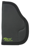 "Sticky Holsters Holster For Compact Semi-Autos With 3""-4"" Barrel (LG-6S)"