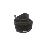 Sticky Holsters Ankle Biter Ankle Rig Wrap System For IWB/Pocket Holsters (Ankle-Biter)