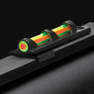 TruGlo Tru-Bead Universal Shotgun Sight/Bead-Dual Color (TG949D)
