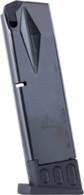 MecGar Beretta 96 Magazine-10 Round .40 S&W Mag (MGPB9610B)