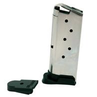 Sig Sauer P290 Magazine 9mm 6 Round Mag (MAG-290-9-6)