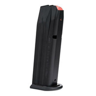 Walther PPQ M2 Magazine 15 Round 9mm Factory Mag (2796678)