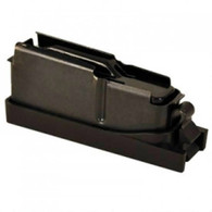 Remington Model 783 4 Round Long Action Calibers Detachable Box Magazine (19523)