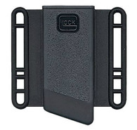 Glock Single Mag Pouch For Glock 17, 19, 22, 23, 26, 27, 31, 32, 33, 34, 35 Magazines (MP17076)