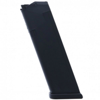 Glock G17/ 10 Round 9mm Magazine-Bulk (Unpackaged) Factory Mag (MF10117)