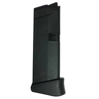 Glock G42 6 Round .380 ACP Magazine W/Extension-Bulk (Unpackaged) Mag (MF08822)