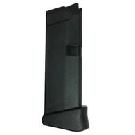 Glock G42 6 Round .380 ACP Magazine W/Extension-Bulk (Unpackaged) Mag (MF08822)