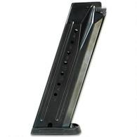 Ruger SR9/SR9C/9E Magazine 17 Round 9mm Factory Mag (90326)