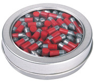 Crosman Fast Flight Penetrator .22 Cal Lead Free Pellets-Pack of 100 (LF22167)