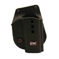 Fobus Evolution Paddle holster Ro Glock 42-Right Hand (GL42ND)