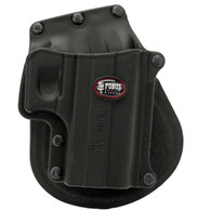 Fobus Standard Paddle Holster For Hi-Point .380 & Bersa BPCC-Right Hand (HP2)
