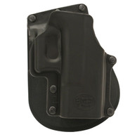 Fobus Roto Paddle Holster For Glock 29/30/39 & S&W Sigma V-Right Hand (GL4RP)
