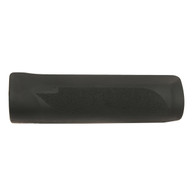 Hogue OverMolded Forend For Remington 870 12 Gauge Shotgun-Black (08701)