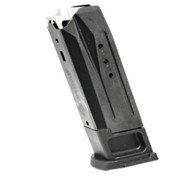 Ruger Security-9 Magazine 9mm 10 Round Factory Mag (90638)