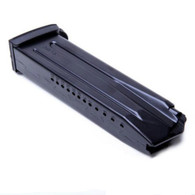 Heckler & Koch VP9/P30 9mm 15 Round Magazine (234316S)