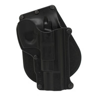 Fobus Standard Paddle Holster For CZ 75/85-Right Hand (CZ75)