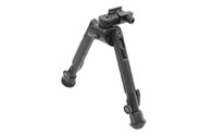 "Leapers UTG Heavy Duty Recon 360 Bipod 6.69""-9.12"" (TL-BP01)"