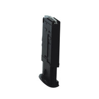 FN Five-Seven Magazine 5.7x28 10 Round Mag-Black (3866100320)