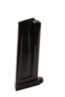 Heckler & Koch P30SK/VP9SK Magazine 9mm 10 Round Mag (223515S)