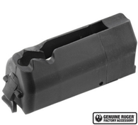Ruger American Rifle Factory Magazine .223/5.56/.204/.300 5 Round S/A Mag (9044)