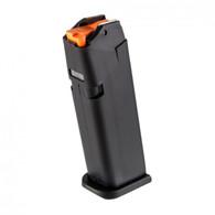 Glock G17/G34 GEN 5 Factory Magazine 9mm 10 Round Mag (47290)