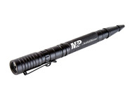 Smith & Wesson M&P Delta Force PL-10 LED Tactical Penlight-105 Lumens (110155)