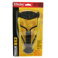 "Daisy Powerline B52 Slingshot 8"" (988152-442)"