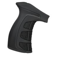 ATI X2 Taurus Small Frame Revolver Grip-Black (A.4.10.1005)