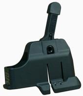 Maglula LULA AR-15 7.62x39mm Magazine Loader/Unloader-Black (LU11B)