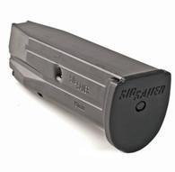 Sig Sauer P250/P320 Magazine 9mm 10 Round Factory Mag (MAG-MOD-F-9-10)