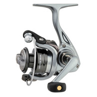 Daiwa Crossfire 3Bi 4.9:1 Spinning Reel-Ultralight Action FW/SW (CF500-3Bi)