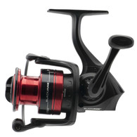 Abu Garcia Black Max 10 Spinning Fishing Reel 5.2:1 (BMAXSP10-C)
